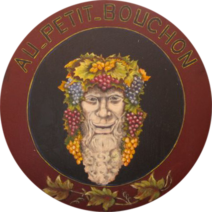 Au Petit Bouchon Saint Cyprien