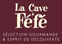 La Cave à Féfé Collioure
