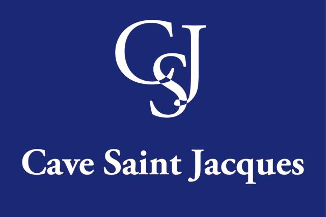 Cave Saint Jacques Banyuls sur Mer