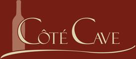 Côté Cave Thuir