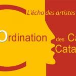 Coordination des Cavistes Catalans