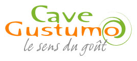 Cave Gustumo Canet En Roussillon