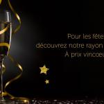 slide_champagne_sans_carre_rouge