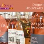 vincoeur_dégustation_rosés